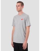 Nike Nike Sportswear Dk Grey Heather Aa6339-063