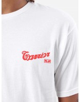 Warrior Warrior X OBEY T-Shirt White 163081947