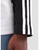 adidas adidas 3-Stripes Longsleeve Black CW1228