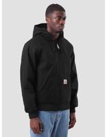 Carhartt Carhartt Active Jacket Black I023083-8900