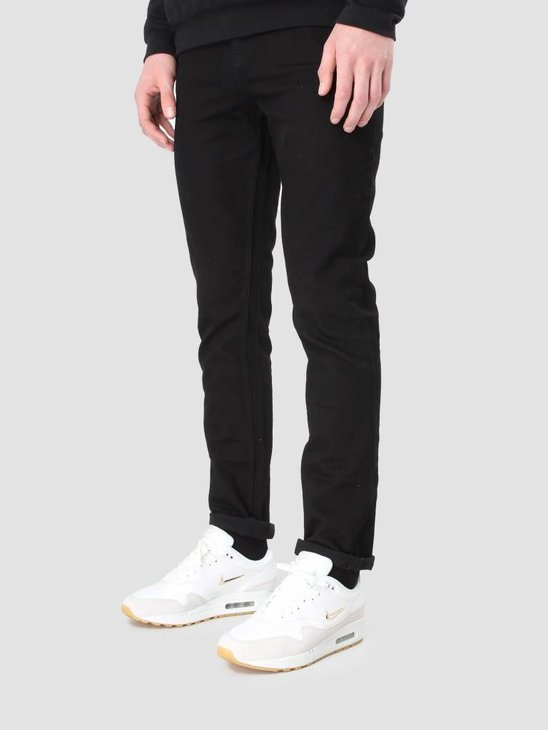 Cheap Monday Sonic Deep Black 0395334
