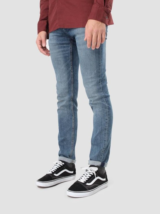 Cheap Monday Tight Indigo Head 0389637