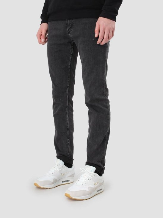 Cheap Monday Tight Key Black 0442240