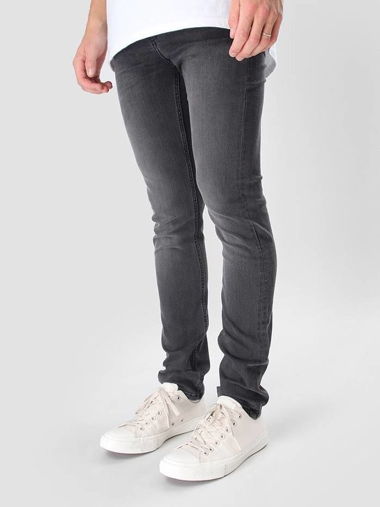 Cheap Monday Tight True Grey 0356741001