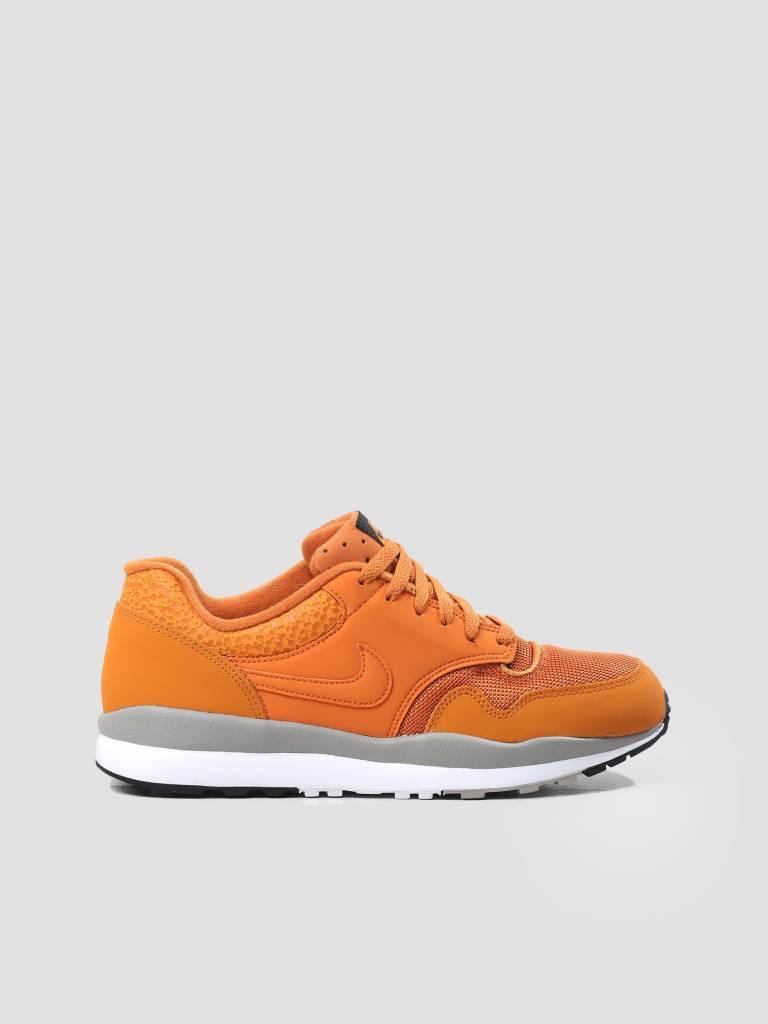 Nike Nike Air Safari Monarch Monarch-Cobblestone-White 371740-800 7cc99e8f7