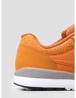 Nike Nike Air Safari Monarch Monarch-Cobblestone-White 371740-800