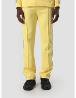 Daily Paper Daily Paper Liba Trackpant Yellow 18F1BO02