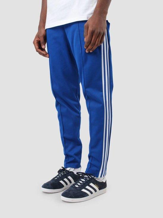 adidas Beckenbauer Trackpants Croyal CW1271