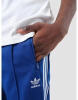 adidas adidas Beckenbauer Trackpants Croyal CW1271