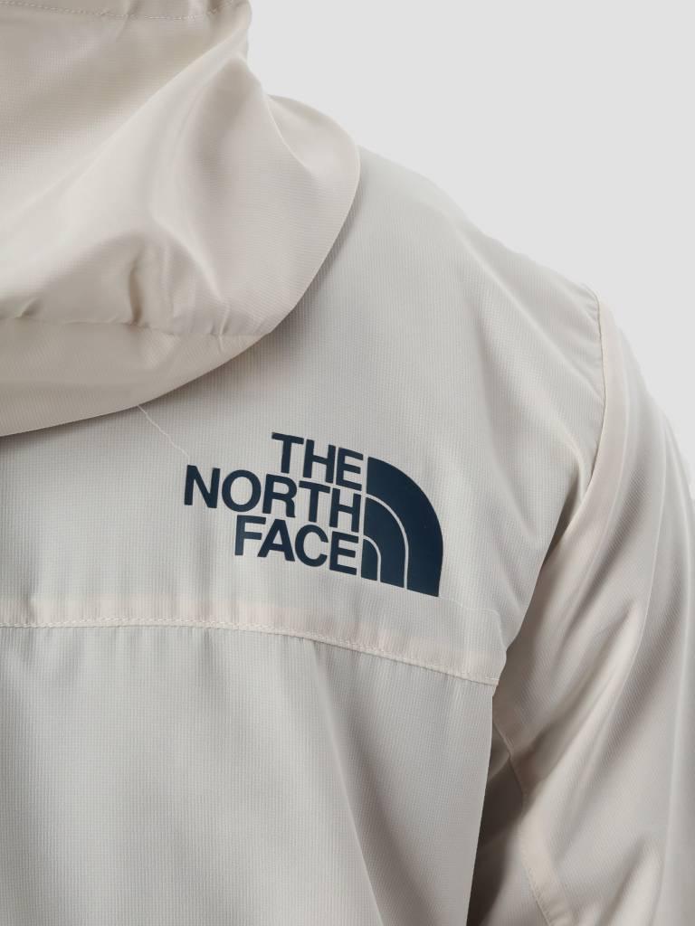 The North Face The North Face Fantasy Ridge Light Vintage White T93BP911P