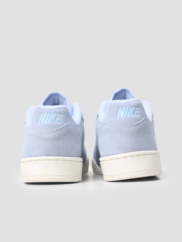 Nike Nike Grandstand II Suede Royal Tint Royal Tint-Sail-Storm Pink AA2195-400