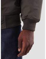 Carhartt Carhartt Kodiak Blouson Cypress Black I003384-6391