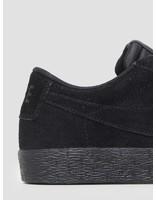 Nike Nike SB Zoom Blazer Low Black Black-Gunsmoke 864347-004