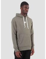 Nike Nike Sportswear Heritage Olive Canvas Htr Sail 928437-395