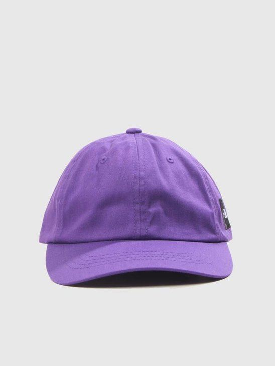 The North Face The Norm Hat Tillandspr TNF Black