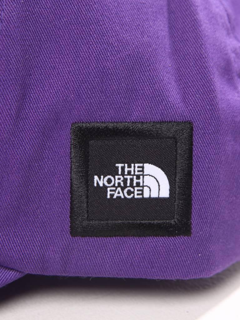 The North Face The North Face The Norm Hat Tillandspr TNF Black