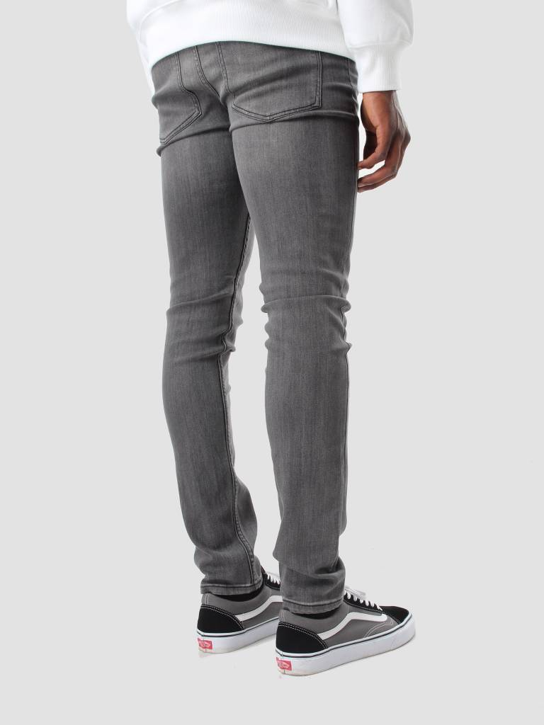 Cheap Monday Cheap Monday Tight Denim Jeans Crude 0379555