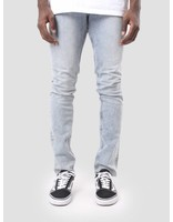 Cheap Monday Cheap Monday Tight Jeans Esc Blue 0556287