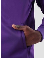 Daily Paper Daily Paper Dapevest Purple 18F1OU10