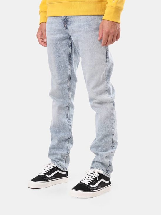 Cheap Monday Sonic Raid Blue 0572042