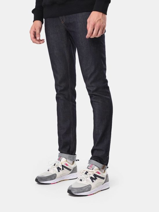 Cheap Monday Tight Blue Dry 0292727