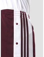 adidas adidas Adibreak Trackpants Maroon DH5752