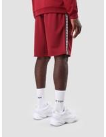 Nike Nike Sportswear Team Red White AR4913-677