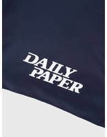 Daily Paper Daily Paper Puffer Scarf Navy 18F1AC10