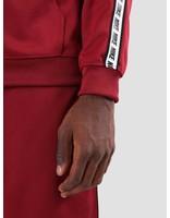 Nike Nike Repeat Fz Hood Poly Team Red White AR4911-677