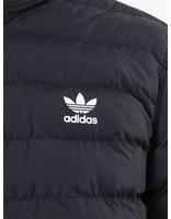 adidas adidas SST Outdoor Black DJ3191
