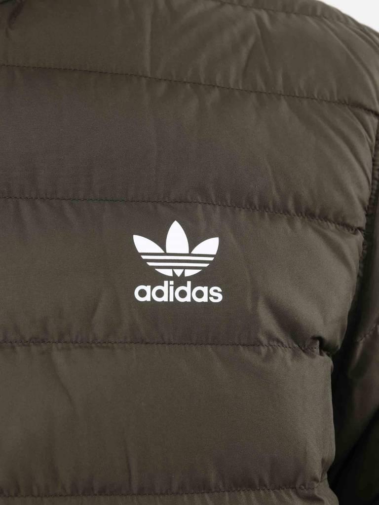 adidas adidas SST Outdoor Ngtcar DJ3193