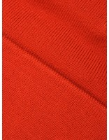 RVLT RVLT Louis Beanie Red 9139