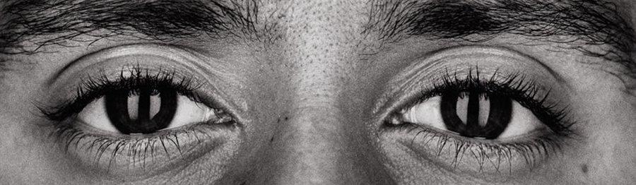 Colin Kaepernick gezicht van Just Do It campagne van Nike