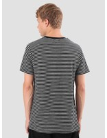 Wemoto Wemoto Cope T-Shirt Black-Offwhite 121.236-108