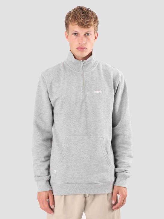 Wemoto Mason Sweatwear Heather 121.419-300