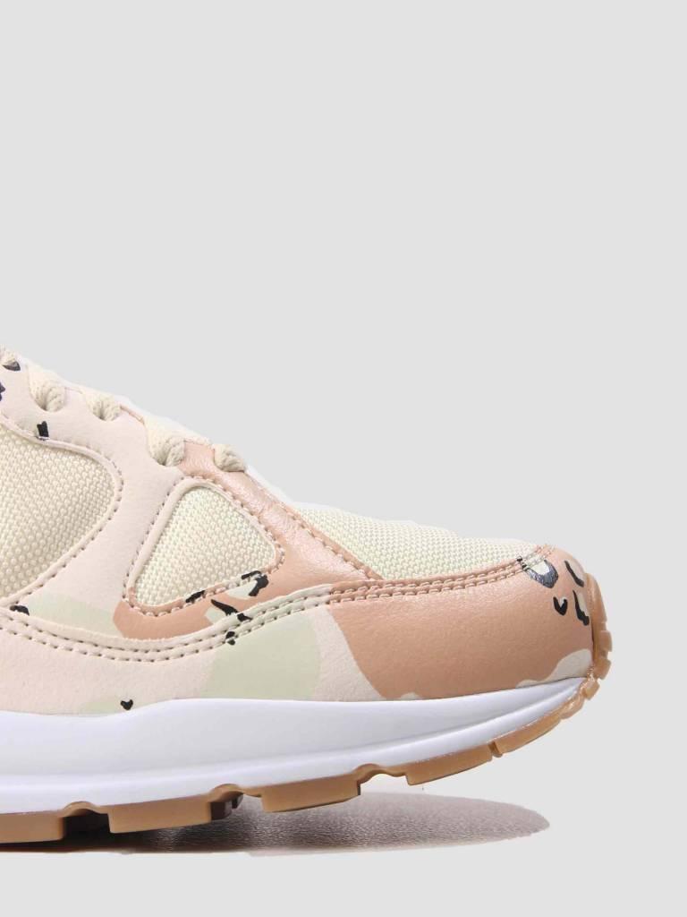 Nike Nike Air Span II Premium Beach Black-Praline-Light Cream AO1546-200
