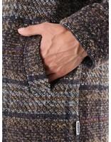 Wemoto Wemoto Jonny Jacket Grey 121.602-324