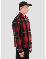 Wemoto Wemoto Donnie Jacket Red 121.613-500
