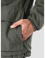 Wemoto Wemoto Whistler Jacket Olive 121.611-608