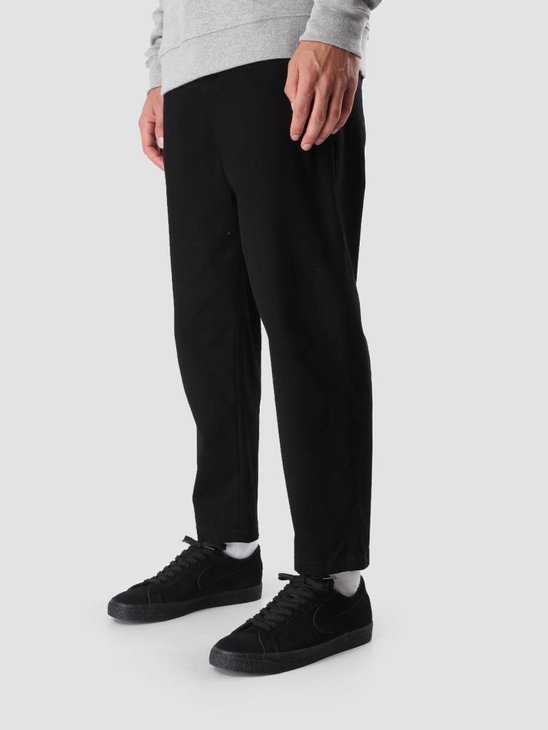 Wemoto Terell Pants Black 121.711-100