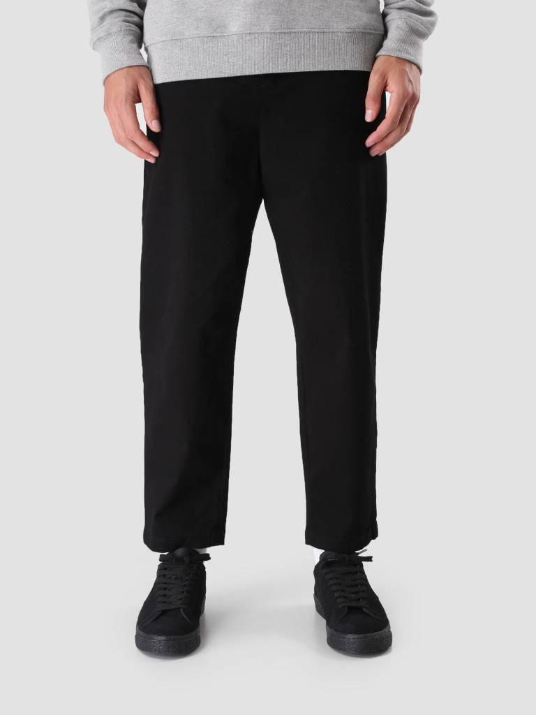 Wemoto Wemoto Terell Pants Black 121.711-100
