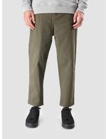 Wemoto Wemoto Terell Pants Olive 121.711-608