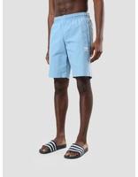 adidas adidas 3-Stripes Swim Ash Blue Cw1306
