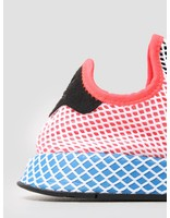 adidas adidas Deerupt Runner Sol Red Sol Red Blubir CQ2624