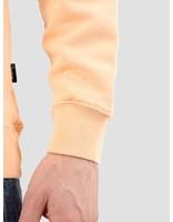 Ceizer Ceizer Live It Up Crewneck Peach S18-02