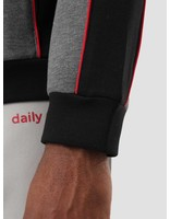 Daily Paper Daily Paper Chane3 Sweater Dark Grey Grey 181158