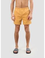 LEGENDS LEGENDS Pool Shorts Sunburst Yellow 195-50-118