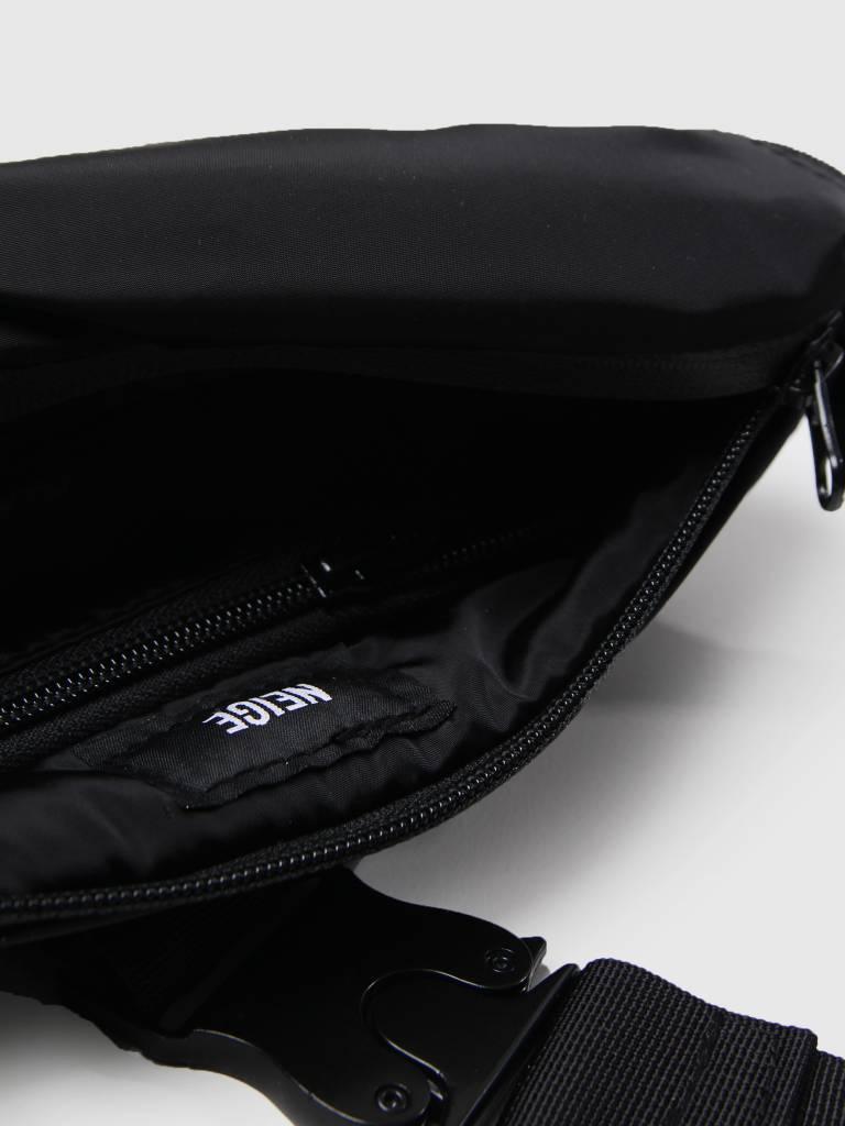 Neige Neige Waistpack SS18034