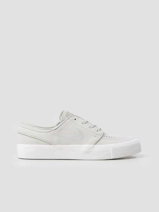 Nike SB Zoom Janoski HT Deconstructed Light Bone Light Bone Summit White Khaki AA4277-001