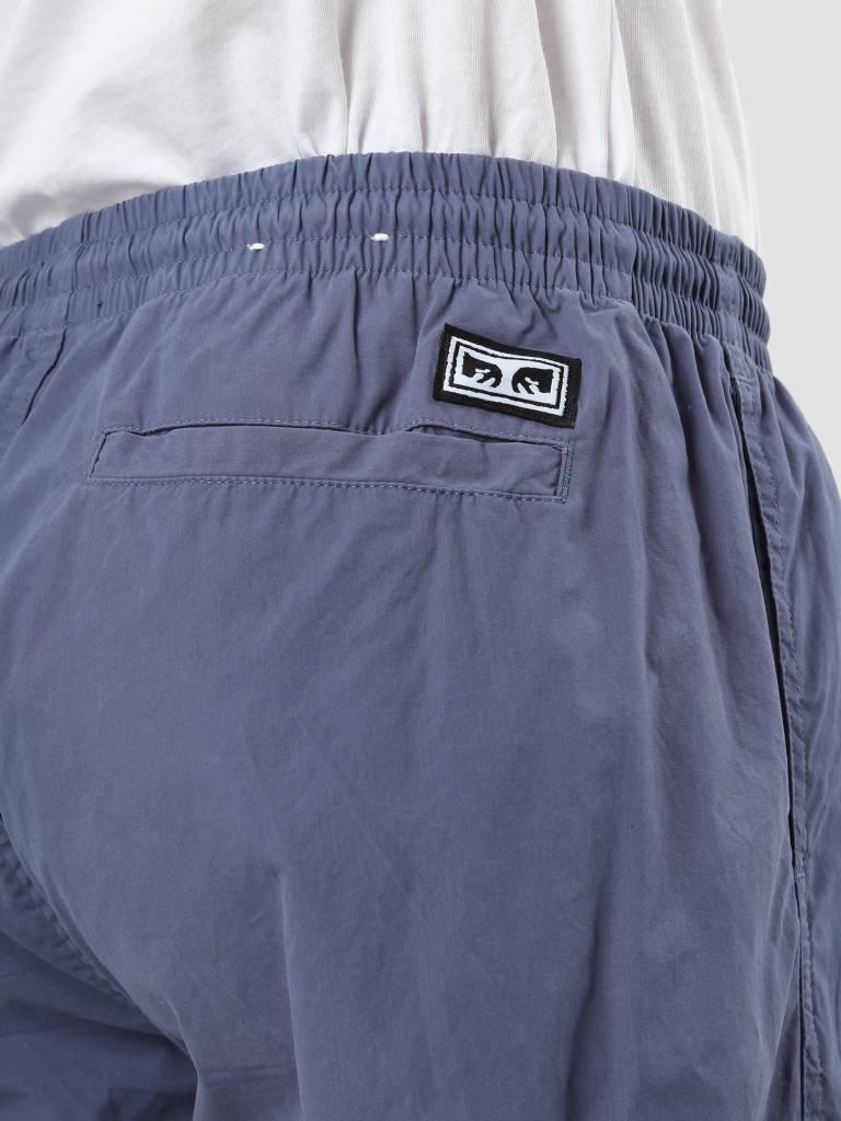 Obey Obey Easy Pant Vintage Indigo 142020105